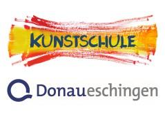 Foerderkreis Kunstschule Donaueschingen